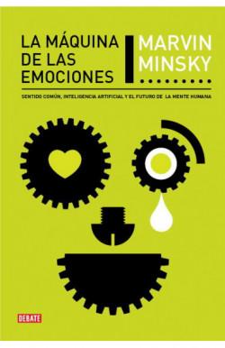 La máquina de las emociones