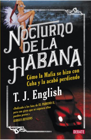 Nocturno de La Habana