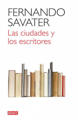 Las ciudades y los escritores