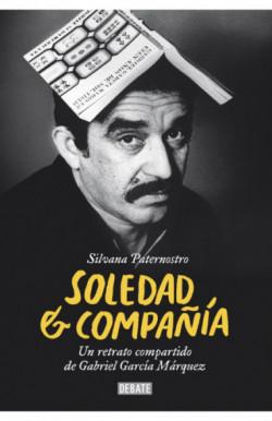 Soledad y compañía