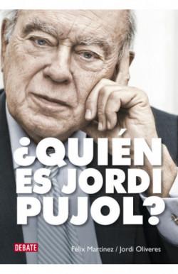 ¿Quién es Jordi Pujol?