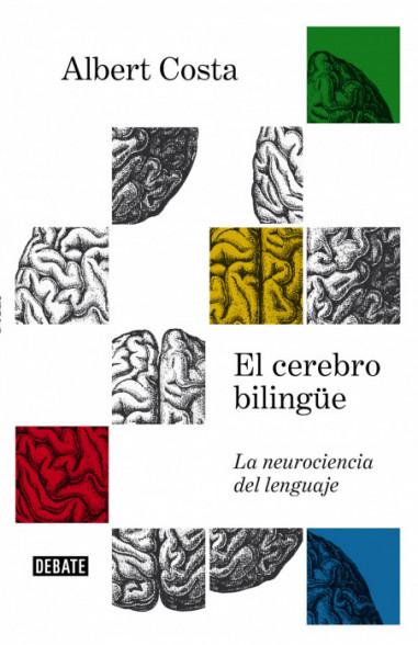 El cerebro bilingüe