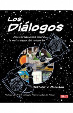 Los diálogos