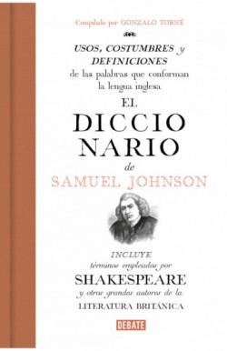 El diccionario de Samuel Johnson