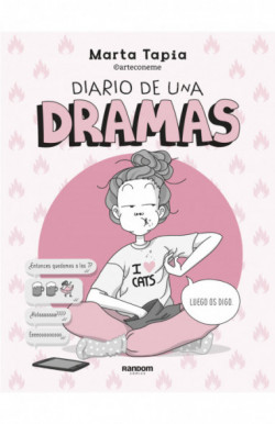 Diario de una dramas