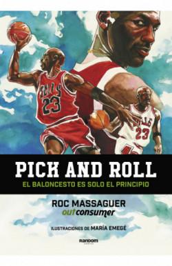 Pick and roll. El...