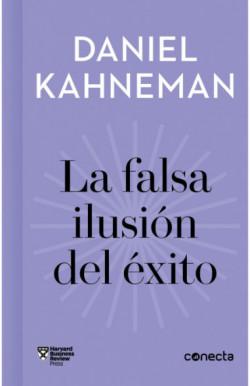 La falsa ilusión del éxito...