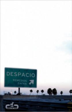 Despacio