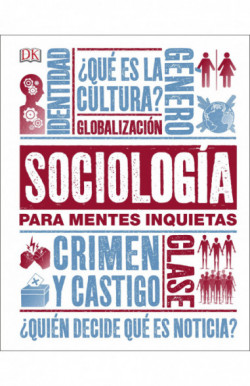 Sociología para mentes...