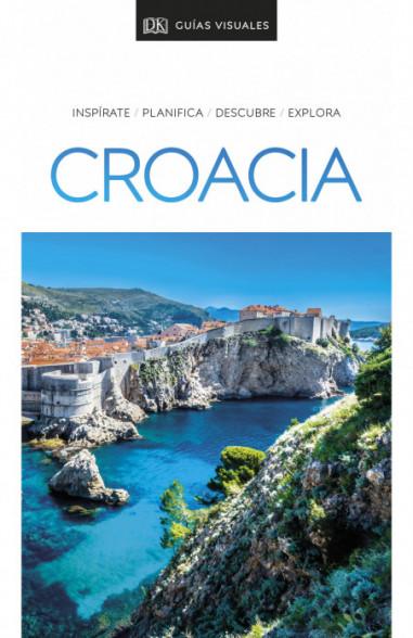 Guía Visual Croacia