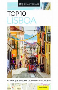 Guía Top 10 Lisboa