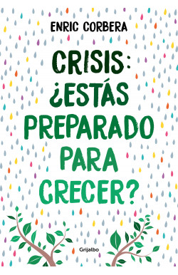 Crisis, ¿estás preparado...