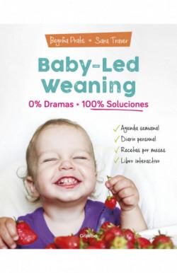 Baby-led weaning: 0%...