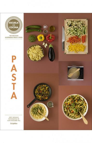 Pasta (Escuela de cocina)