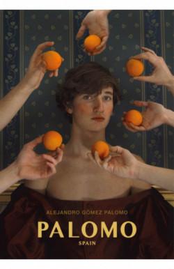Palomo Spain