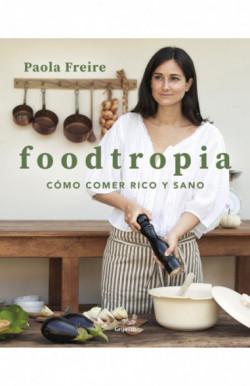 Foodtropia