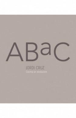 ABaC (edición bilingüe)