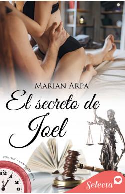 El secreto de Joel (Contigo...