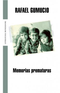 Memorias prematuras
