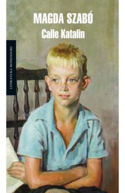 Calle Katalin