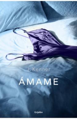 Ámame (Serie Stark 3)