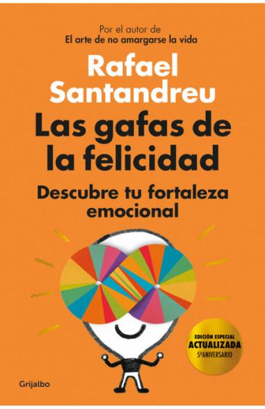 Las gafas de la felicidad (edición 5º...