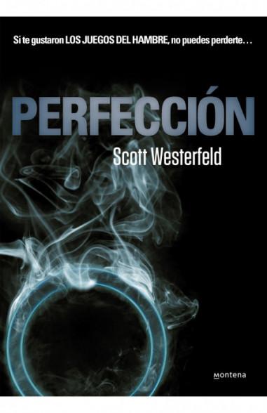 Perfección (Traición 2)