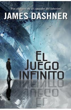 El juego infinito (El juego...