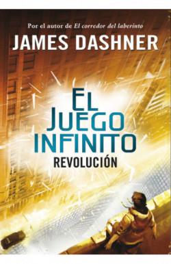 Revolución (El juego...