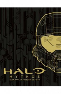 Halo Mythos: guía para la...