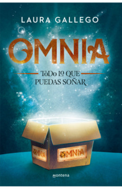 Omnia (edición escolar)