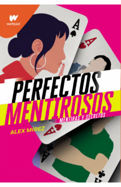 Perfectos mentirosos (Perfectos Mentirosos 1)