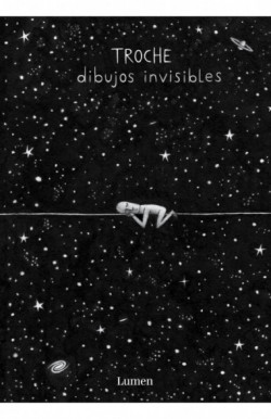 Dibujos invisibles