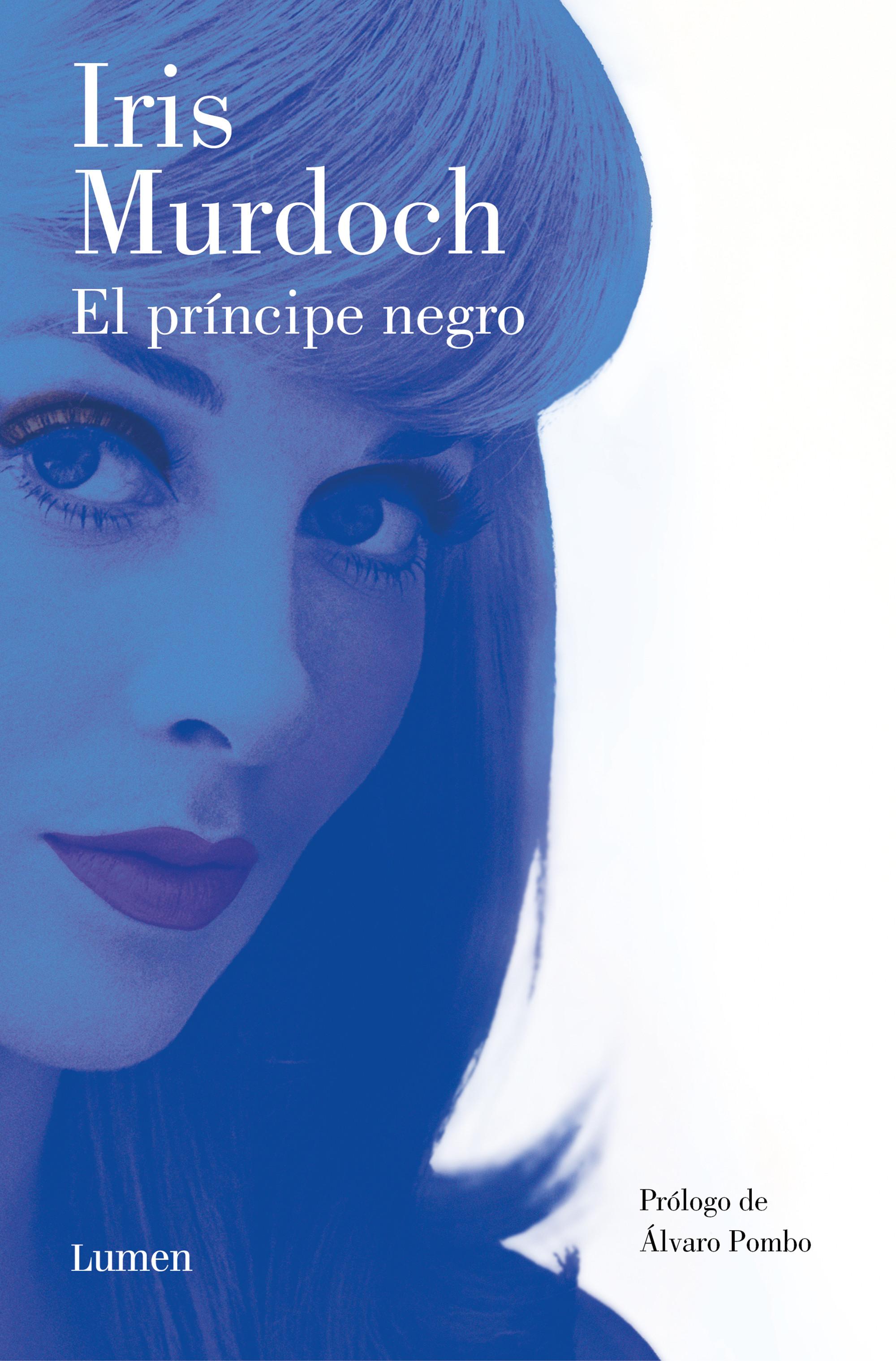 El príncipe negro
