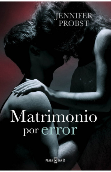Matrimonio por error (Casarse con un...