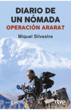 Diario de un nómada:...