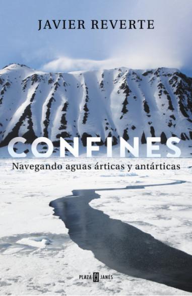 Confines