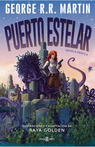 Puerto Estelar