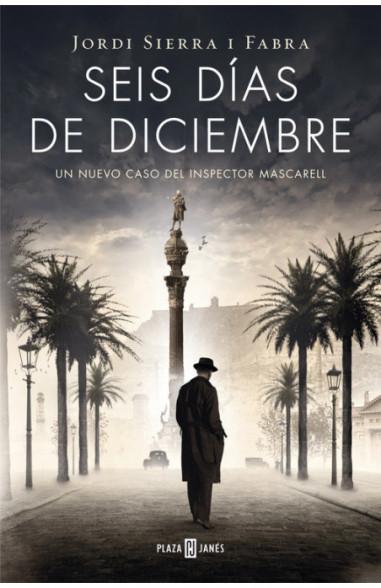 Seis días de diciembre (Inspector...