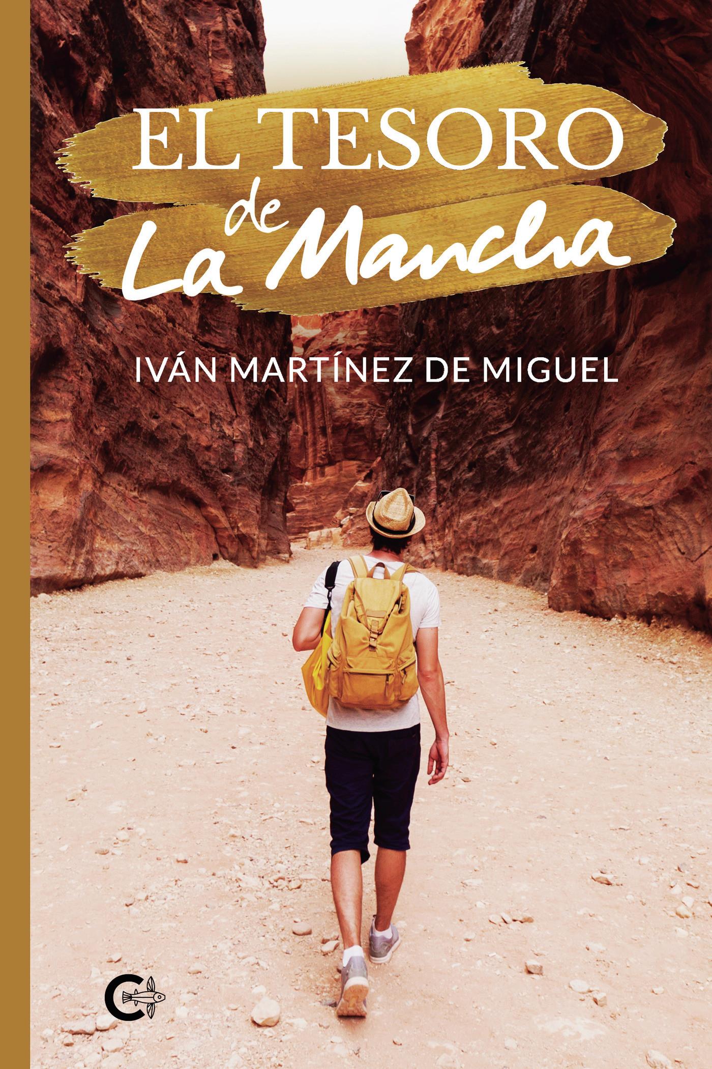 El tesoro de La Mancha