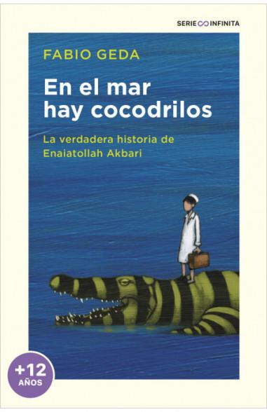 En el mar hay cocodrilos (EDICIÓN...