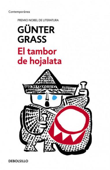 El tambor de hojalata (Trilogía de...