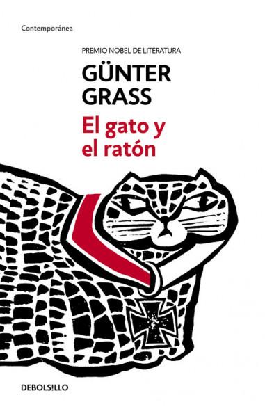 El gato y el ratón (Trilogía de...