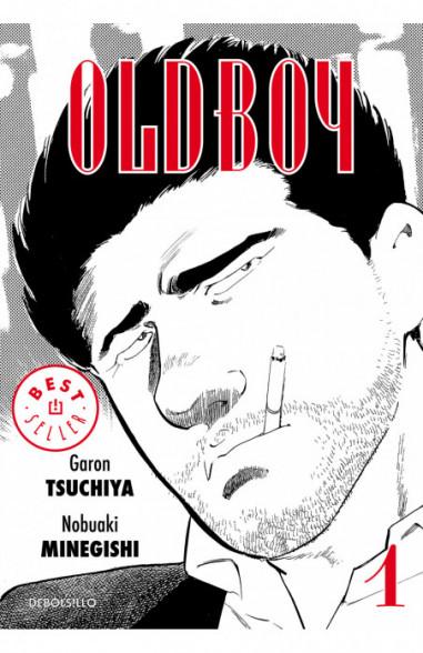 Oldboy 1