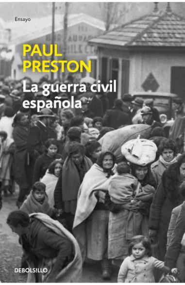 La Guerra Civil Española (edición...