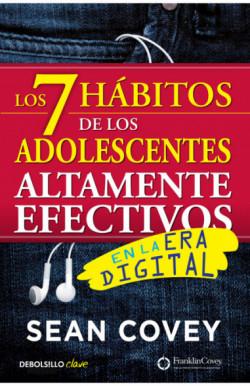 Los 7 hábitos de los...