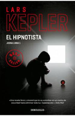 El hipnotista (Inspector...