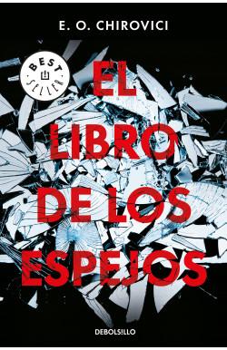 El libro de los espejos