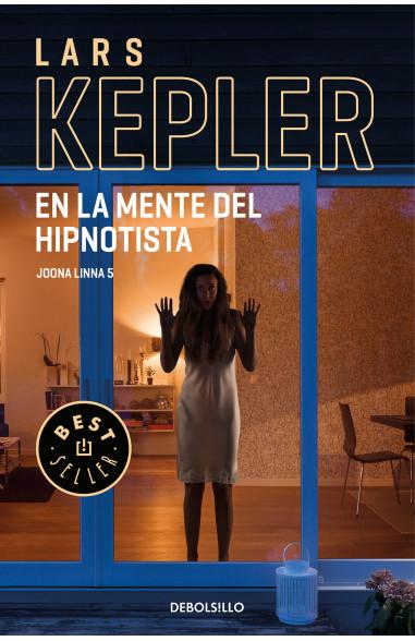 En la mente del hipnotista (Inspector...