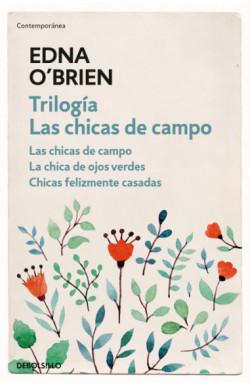 Trilogía Las chicas de campo